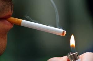 cigarette-424540_1920